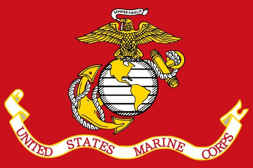 US Marine Corps Wallpaper | Wallpaper Download