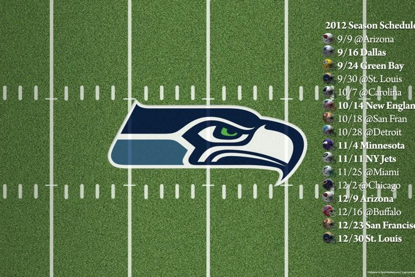 full size seahawks wallpaper 1920x1200 for tablet