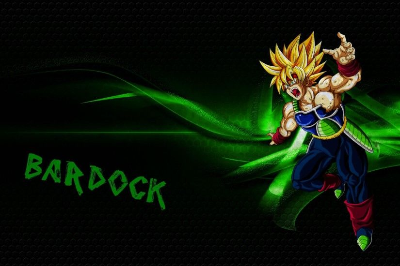 wallpaper.wiki-HD-Bardock-Background-PIC-WPC001518