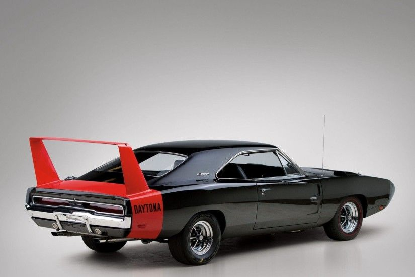 1969 Dodge Charger 500 Hemi (XX29) muscle classic f wallpaper .