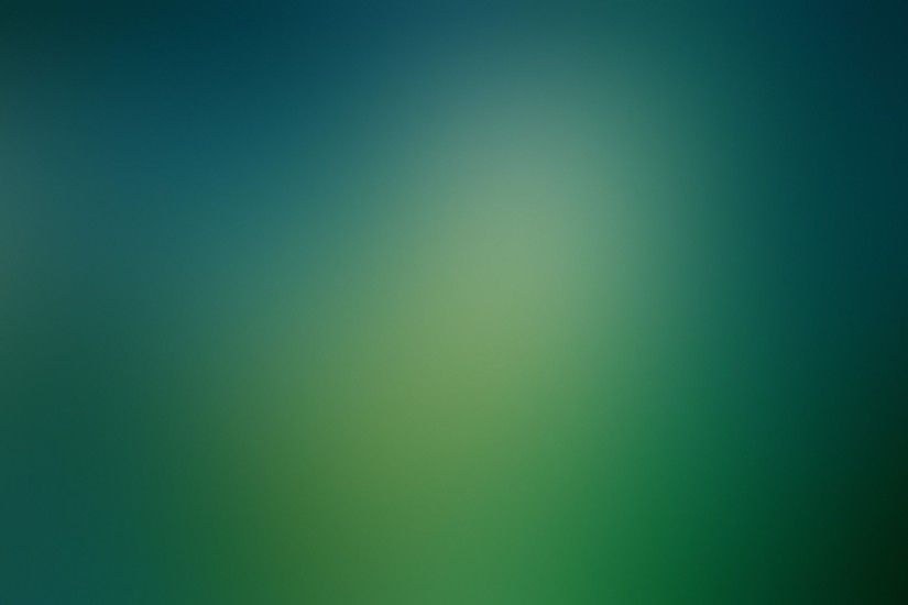 Desktop Background Abstract Green Noises