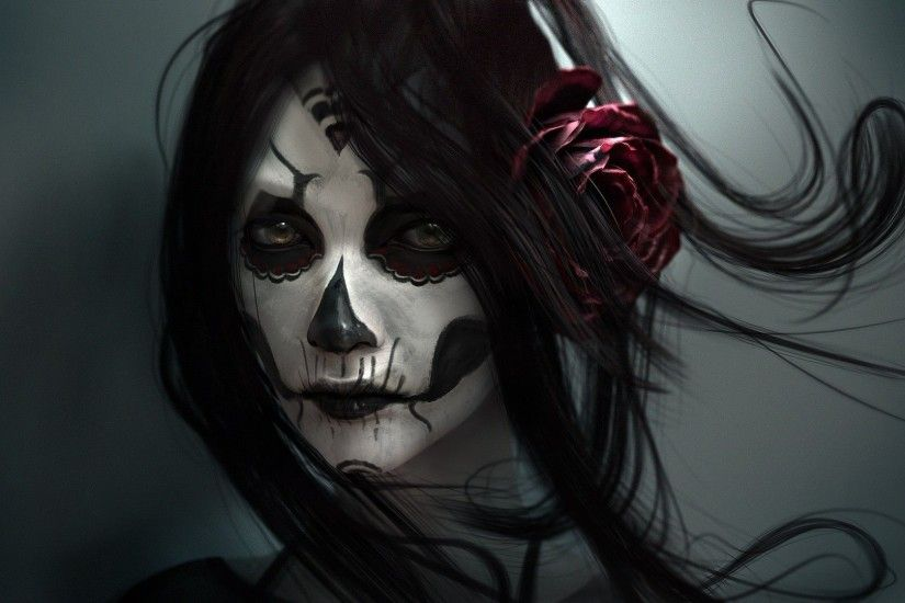 1920x1080 Skull Wallpaper Android Apps on Google Play | HD Wallpapers |  Pinterest | Skull wallpaper