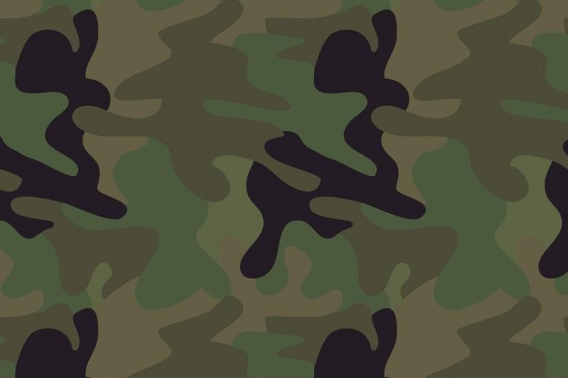 Preview wallpaper military, spots, texture, background 1920x1080