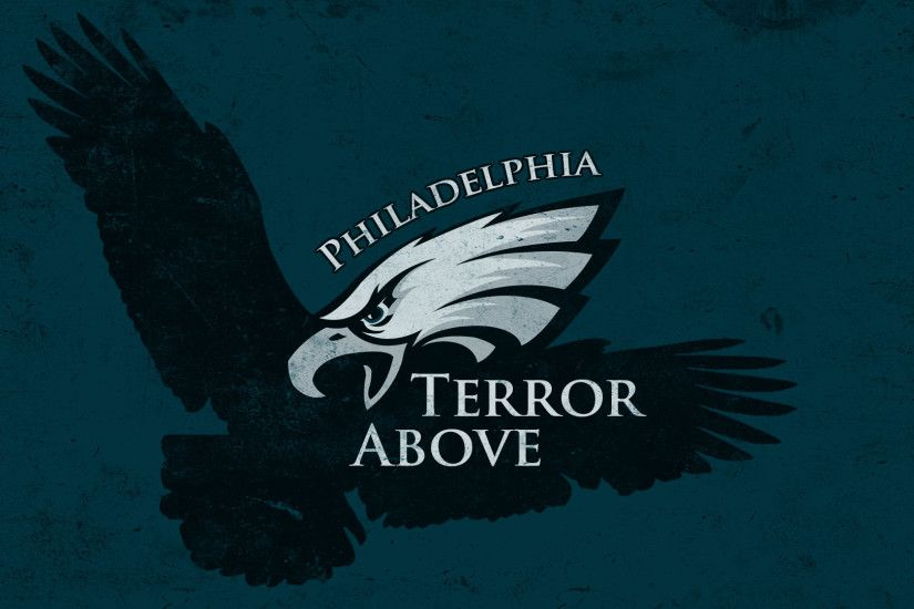 philidelphia eagles logo wallpapers hd download desktop wallpapers high  definition monitor download free amazing background photos artwork  1920×1080 ...