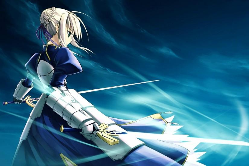 Saber wallpaper ·① Download free awesome High Resolution ...