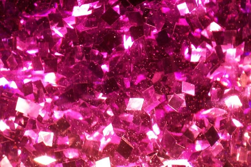 most popular glitter background 2304x1728