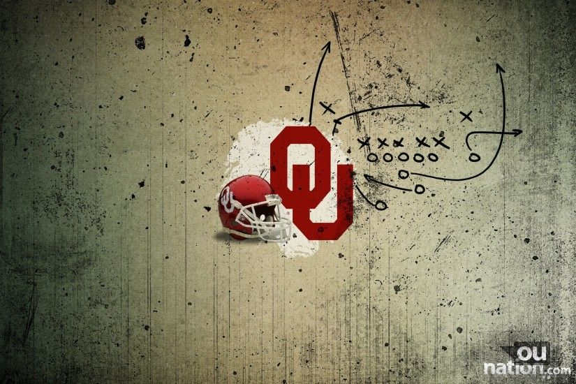 2560x1600 OKLAHOMA SOONERS college football wallpaper | 2560x1600 .