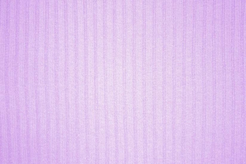 cool purple background 2722x1814 for tablet