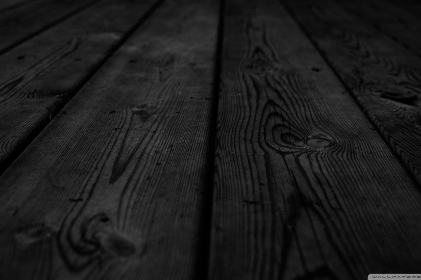 Dark Wood Wallpapers, Dark Wood Wallpapers 1920x1080 px | D-Screens  Backgrounds Collection