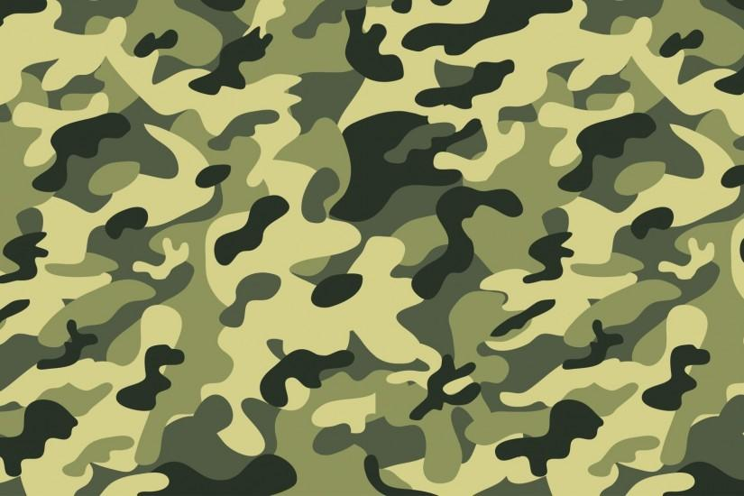Preview wallpaper texture, surface, military, color 1920x1080
