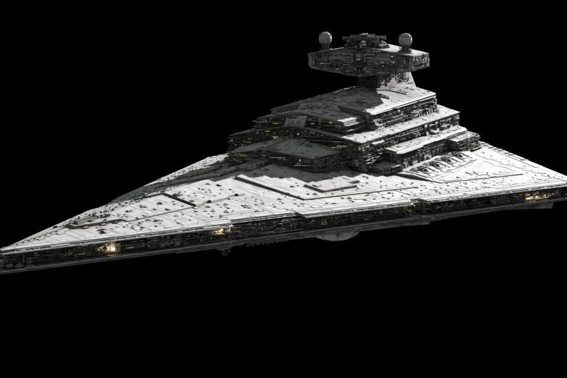 Fleet Space Star Destroyer Star Wars · HD Wallpaper | Background ID:78756