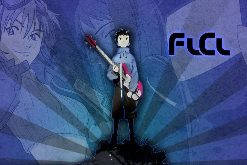 beautiful flcl wallpaper 1920x1080 for ios