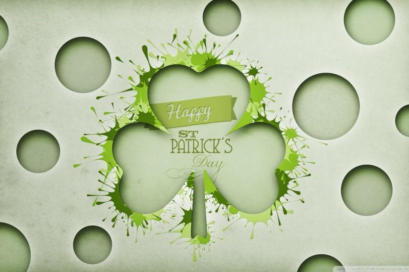 st patricks day wallpaper 1920x1200 for phone