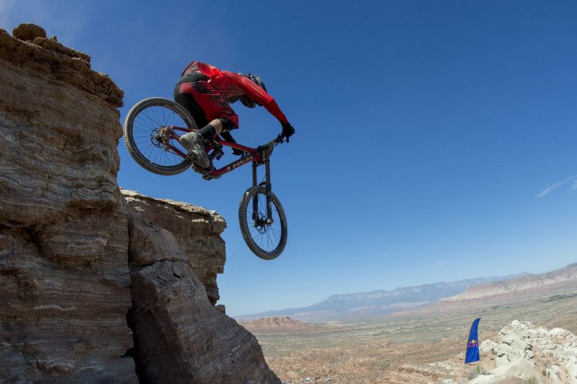 Cool Mountain Bike Sport Wallpaper HD 175 Wallpaper