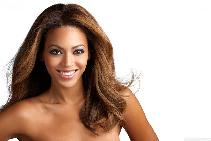 ... Download Wallpaper free: Beyonce Knowles wallpapers ...
