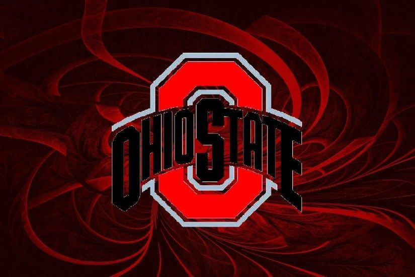 Ohio state Wallpapers for iPad