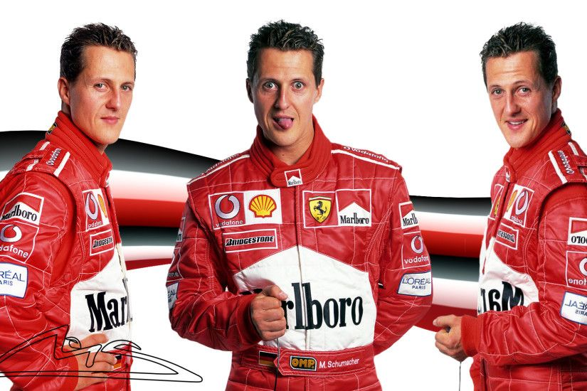 Michael Schumacher The Stig Wallpapers The Stig Michael Schumacher HD  wallpaper