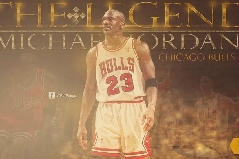 widescreen michael jordan wallpaper 1920x1080