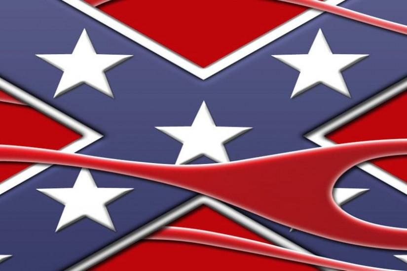 top confederate flag wallpaper 3840x1080