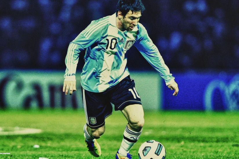 Explore Argentina Players, Messi Argentina, and more! Football Stadium  Backgrounds Wallpaper 1920×1080 HD Football Wallpapers 1080p ...