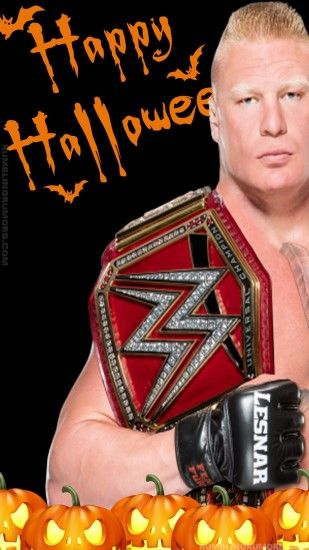Feast your eyes on the New 2017 Halloween edition of our WWE & NXT Wallpaper  Archive. We have about 3 to 5 WWE Wallpaper per page.