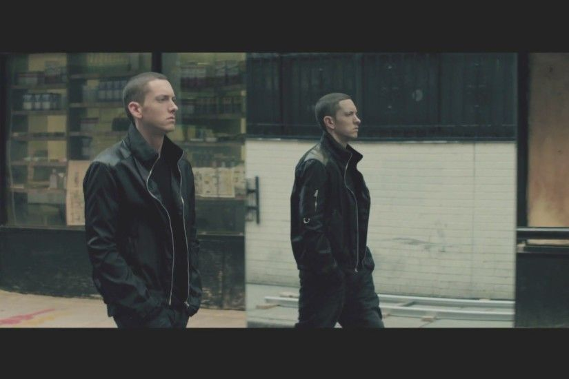 Eminem-Not.Afraid-1080p.FullHD[(002999)11-10-27].