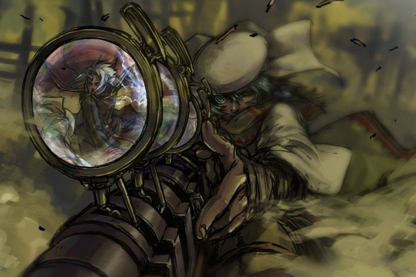 ... Steampunk Wallpaper. Download
