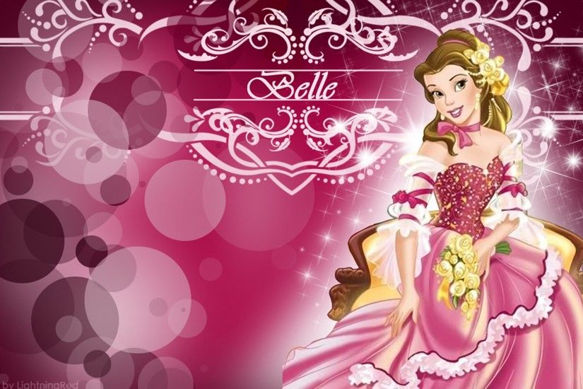 50 Disney Princesses Wallpapers | Holidays and Observances ...