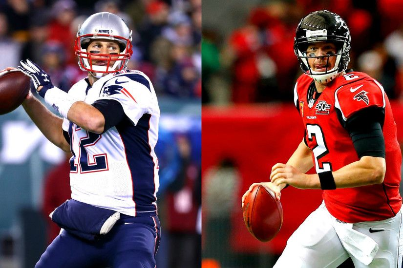 What time does Super Bowl 2017 start? Kickoff, TV, live stream for Super  Bowl 51 | NFL | Sporting News