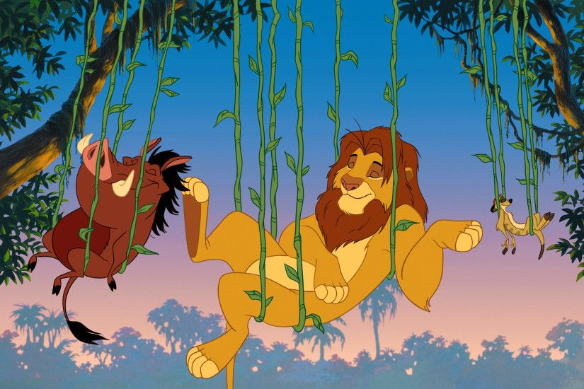 37 best images about Hakuna matata on Pinterest | Timon and pumbaa .