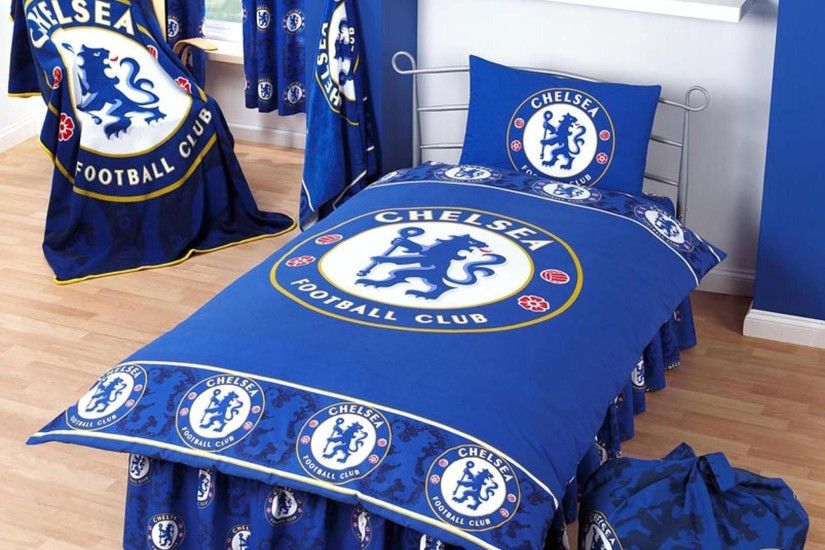 Beautiful Football Chelsea FC Wallpapers HDQ Cover. 2000x1395 0.29 MB
