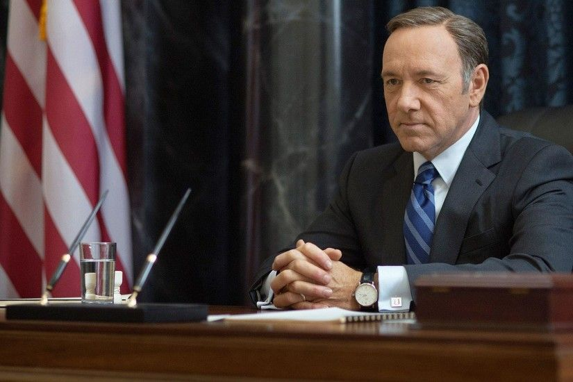 House of Cards Wallpaper HD - WallpaperSafari