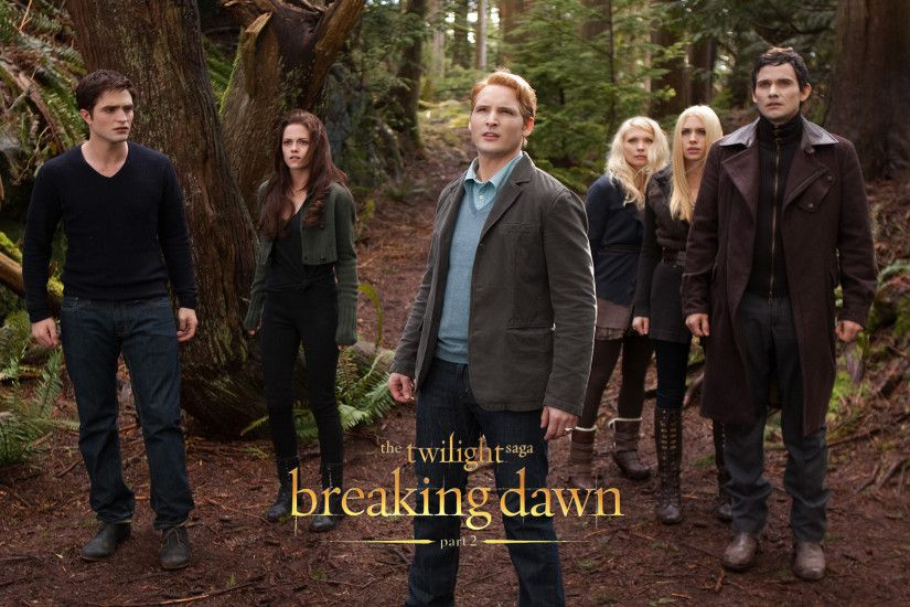 The Twilight Saga: Breaking Dawn Part II images Breaking Dawn part 2  wallpaper HD wallpaper and background photos