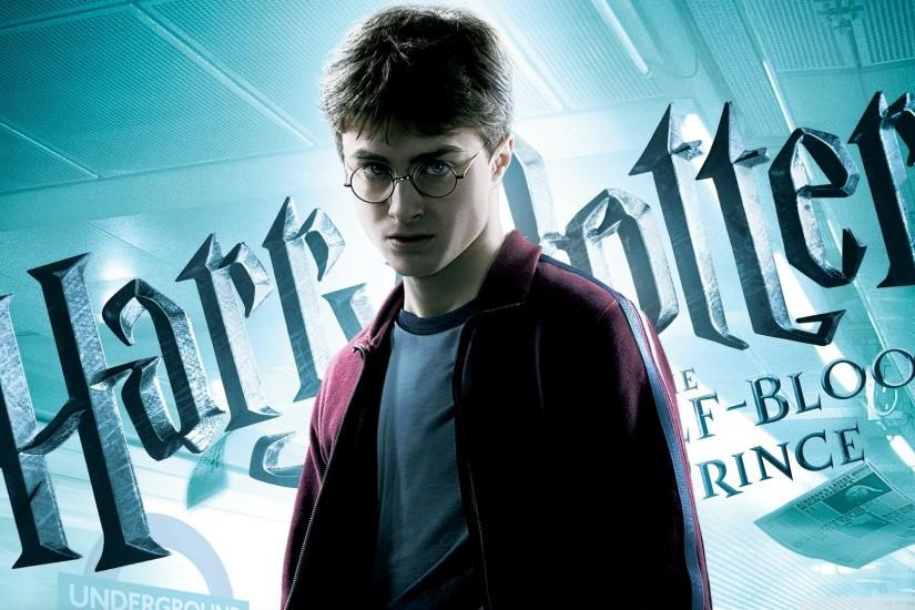 ... free hd harry potter wallpapers free download ...