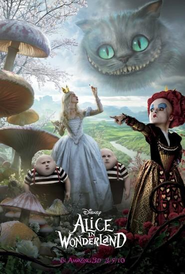 top alice in wonderland wallpaper 1944x2880 for iphone