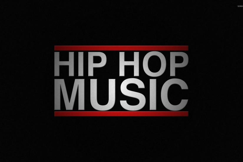 download hip hop wallpaper 1920x1200 for android