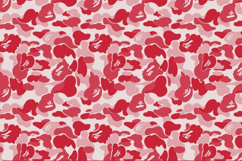 ... bathing ape wallpaper ...