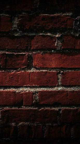 Old wall texture iphone 6 plus wallpaper, iPhone 6 Plus Wallpaper