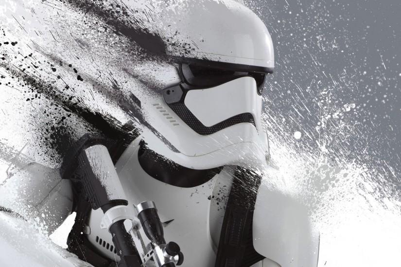 star wars the force awakens wallpaper 1920x1080 for windows