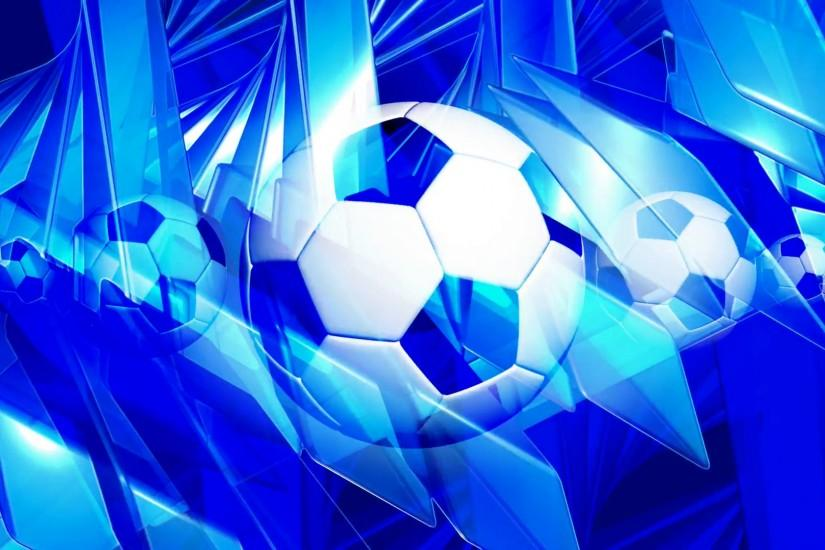 free soccer backgrounds 1920x1080 for ios