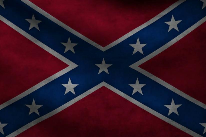 cool confederate flag wallpaper 1920x1080 for windows 10