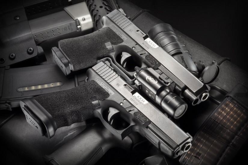 g17-glock-gun-wallpaper-3