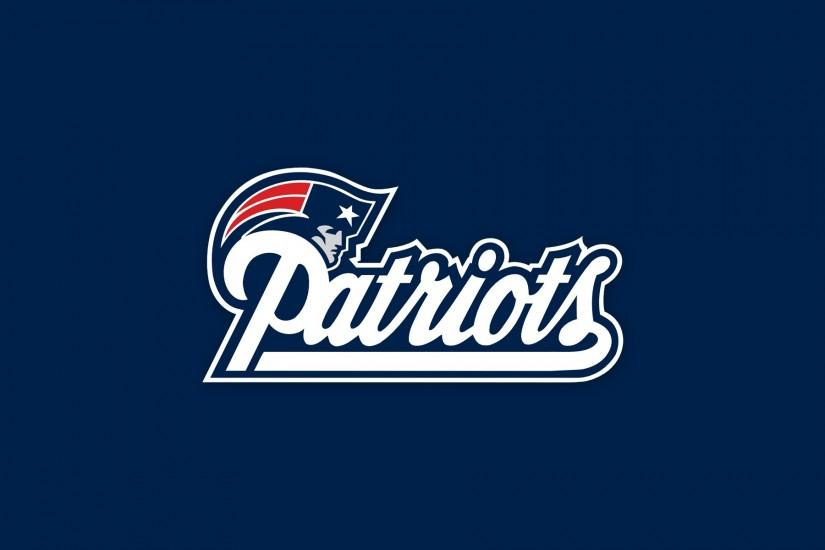 Enjoy our wallpaper of the month!!! New England Patriots wallpaper