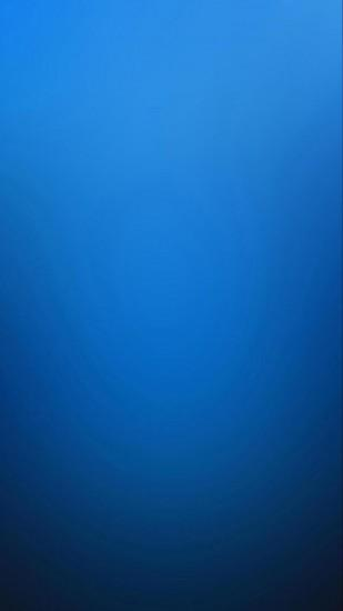 free download dark blue background 1440x2560