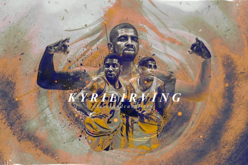 kyrie irving wallpaper 2560x1600 windows 10