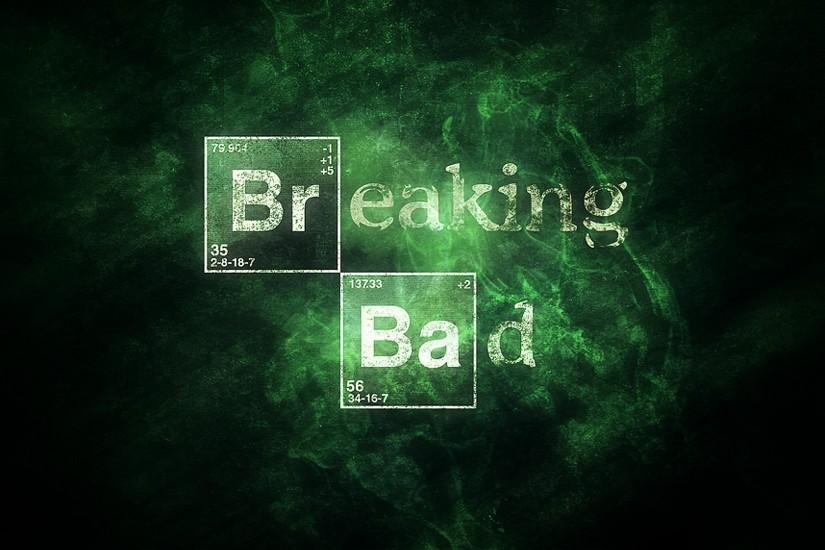 widescreen breaking bad wallpaper 1920x1080 high resolution