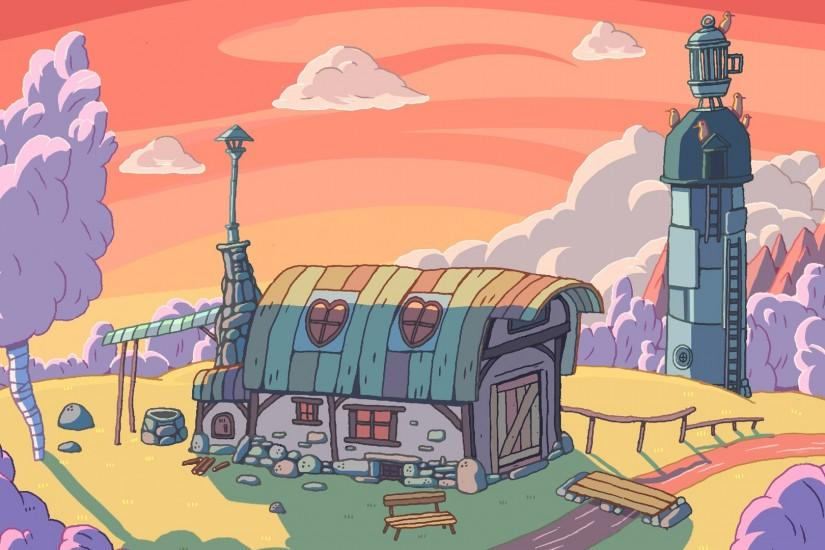 adventure time background 1920x1080 notebook
