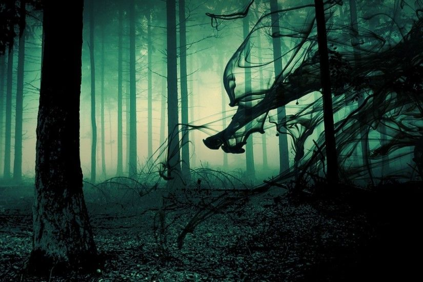 Filename: scary-woods-high-resolution-wallpaper-7fr01.jpg