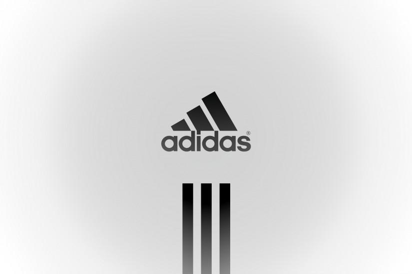 popular adidas wallpaper 2560x1600 for iphone 5