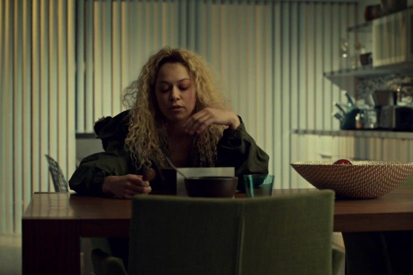 Episode 7 - Orphan Black S01E07 Parts Developed In An Unusual Manner 1080p  WEB-DL AAC 2 0 H 264-ECI 1531 - Orphan Black high quality screencaps gallery